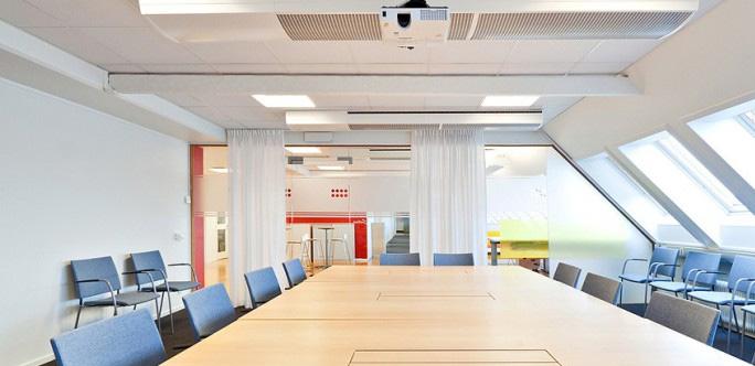 3on kontor Stockholm