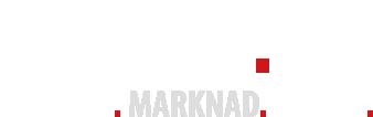 Webbyrå Stockholm - Wordpress och digitala strategier